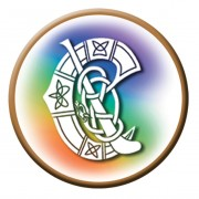Carrigtwohill Camogie Club