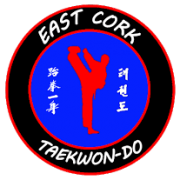 East Cork Taekwon-do