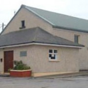 Carrigtwohill Community Centre